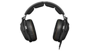 SteelSeries 9H Gaming Headset USB
