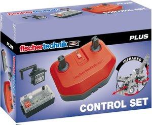 Fischertechnik 500881 - Control Set