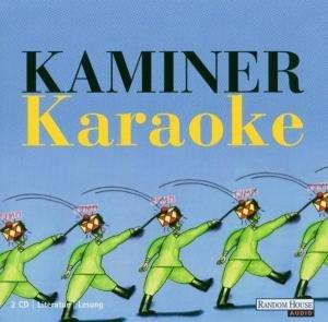 Karaoke, 2 Audio-CDs
