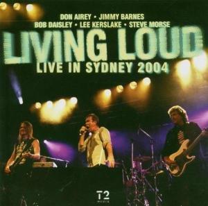 Live In Sydney (Ltd.Ed.)