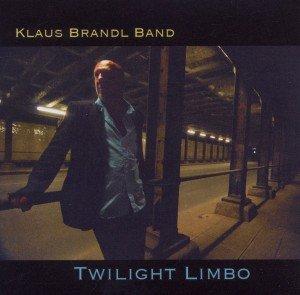 Twilight Limbo