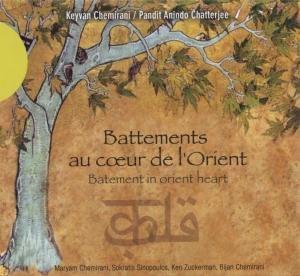 Batement In Orient Heart