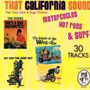That California Sound