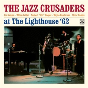 At The Lighthouse '62+3 Bonus Tracks