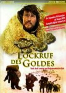 Lockruf des Goldes (DVD)