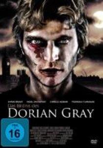Das Bildnis Des Dorian Gray-Classic Edition