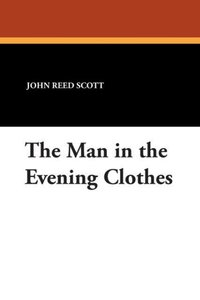 The Man in the Evening Clothes