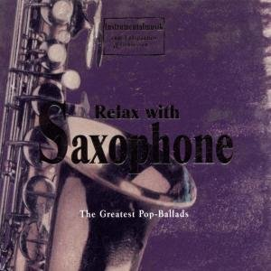 Relax With Saxophon