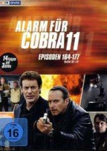 Alarm für Cobra 11 - Staffel 20