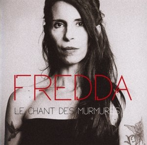 Le Chant Des Murmures (+1 Bonus Track)