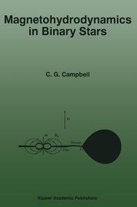 Magnetohydrodynamics in Binary Stars