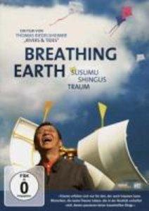 Breathing Earth-Susumu Shingus Traum