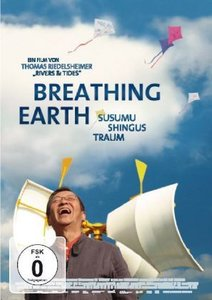 Breathing Earth-Susumu Shingus Traum