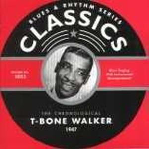 Classics 1947