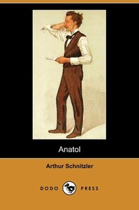 Anatol (Dodo Press)