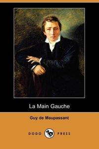 La Main Gauche (Dodo Press)