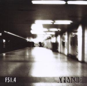 F51.4