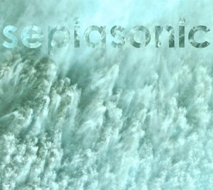 Sepiasonic