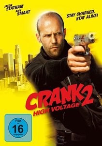 Crank 2: High Voltage (FSK 16)
