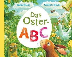 Das Oster-ABC
