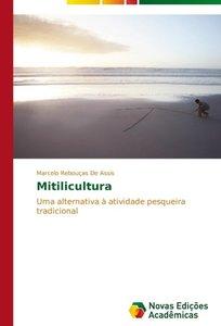 Mitilicultura