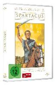 Spartacus - Special Edition