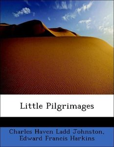Little Pilgrimages