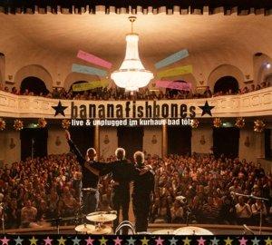 Live & Unplugged Im Kurhaus Bad Tölz