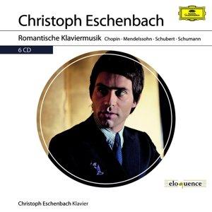 Romantische Klaviermusik (Eloquence)