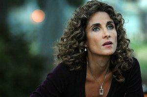 CSI: NY-Season 9.2