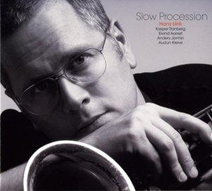 Slow Procession