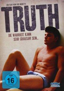 Truth - Die Wahrheit kann sehr grausam sein