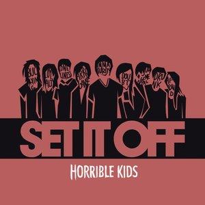 Horrible Kids (Reissue)