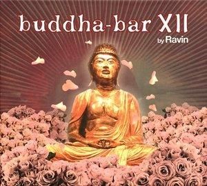 Buddha Bar XII