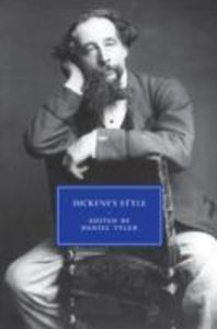 Dickens's Style