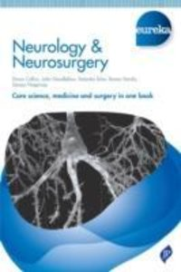Eureka: Neurology & Neurosurgery