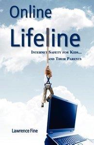 Online Lifeline