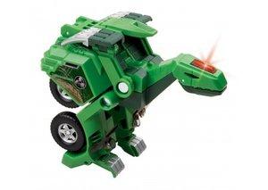 VTech 80-141004 - Switch & Go Dinos: Therizinosaurus
