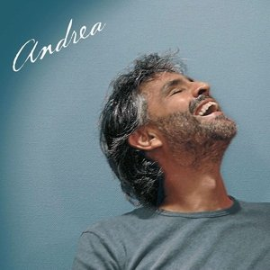 Andrea (Remastered 2LP)