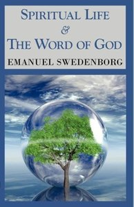 Spiritual Life & The Word of God