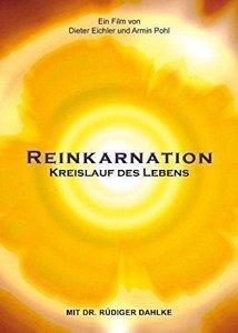 Reinkarnation-Kreislauf des