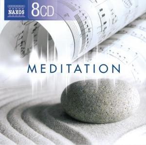 Various: Meditation