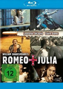 Romeo + Julia