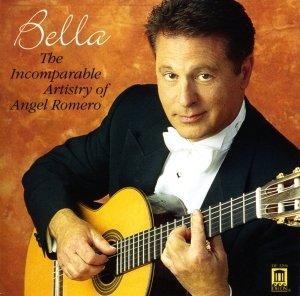 Bella/Romero