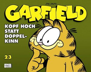 Garfield SC 23