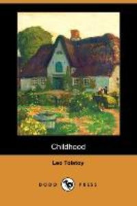Childhood (Dodo Press)