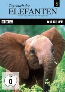 Tagebuch der Elefanten Teil 2