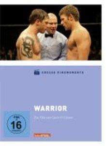 Große Kinomomente 3 - Warrior