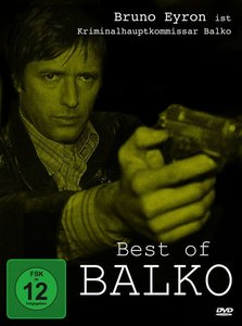 Best of Balko-mit Bruno Eyron