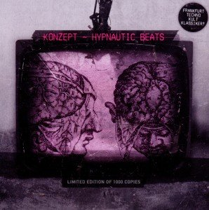 Hypnautic Beats (Ltd.Ed.)